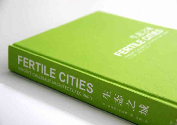 "EXHIBITION ""FERTILE CITIES"" fertile_pl023"