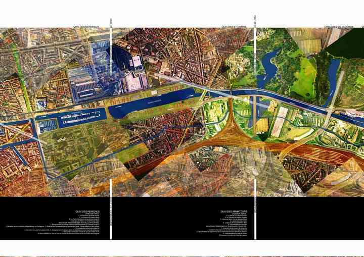CANAL 2020, MASTERPLAN. canal_pl006