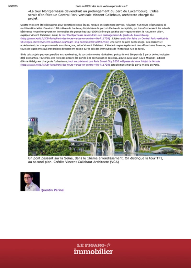 LE FIGARO IMMOBILIER immobilierlefigaro_pl02