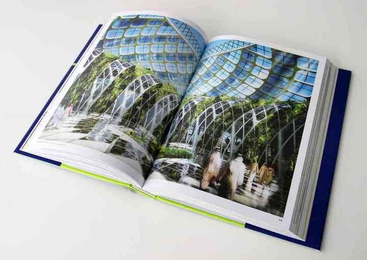 FERTILE CITIES, VINCENT CALLEBAUT ARCHITECTURES fertilecitiesen_pl011