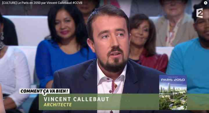 INTERVIEW__FRANCE_2_TELEVISION