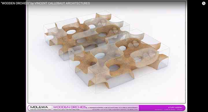 WOODEN_ORCHIDS_CULTURAL_CENTER