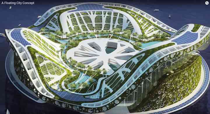 LILYPAD__A_FLOATING_ECOPOLIS_FOR_CLIMATE_REFUGEES